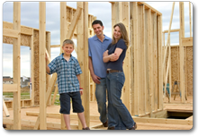Homeowners insurance, Kirchen Insurance Milwaukee
